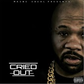 Cried Out