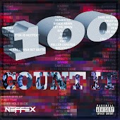 100 (Count It)