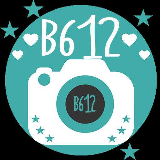 Beauty 612 Plus+ Sweet Camera Selfie Ultimate app (apk) free download for Android/PC/Windows