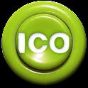 Tha Rcade - Icon Pack icon