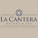 La Cantera Resort & Spa icon