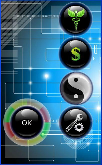 Feng Shui specialist in mobile - Android Apps on Google Play