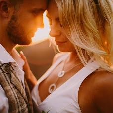 Wedding photographer Kirill Shevcov (Photoduet). Photo of 15.05.2018