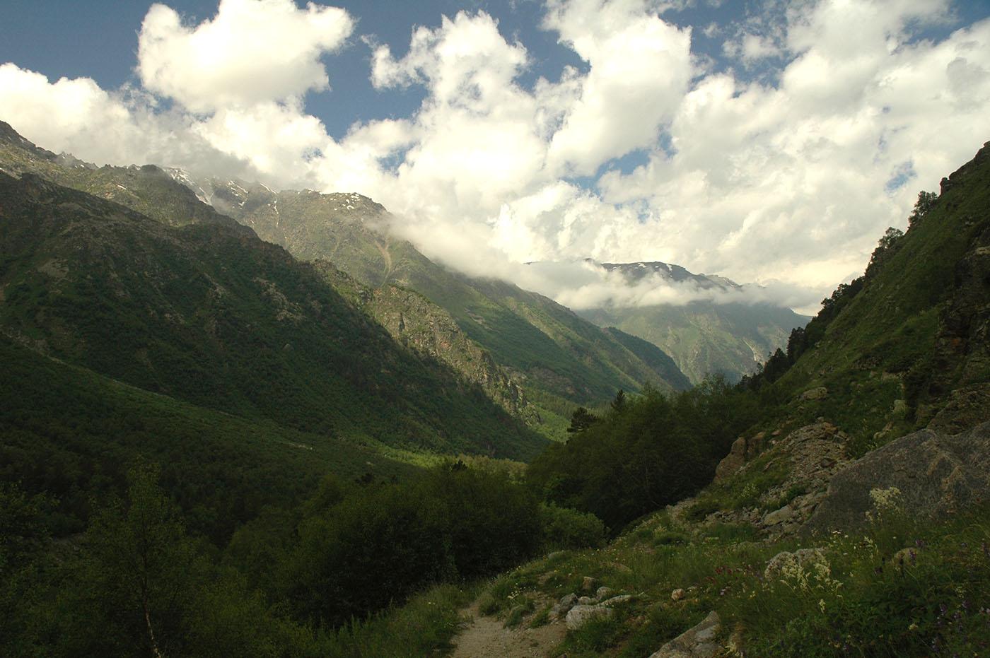 фото_118_день_12_спуск в долину .jpg