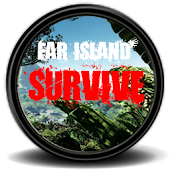 Far Island: Survive