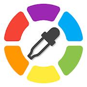 App Color Harmony APK for Windows Phone