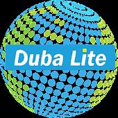 DubaLite