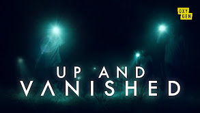 Up and Vanished thumbnail