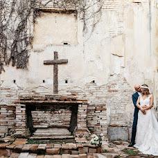 Wedding photographer Rebecca Silenzi (silenzi). Photo of 16.02.2017