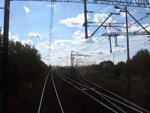 Photo: Trzebinia