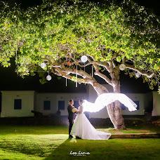 Wedding photographer Leo Lima (302410). Photo of 24.02.2018