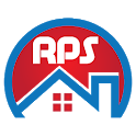 Rapid Property Solutions icon