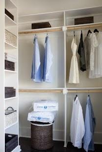 Tải Phơi quần áo Thiết kế Ý tưởng APK