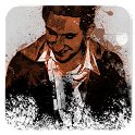DJ N.D.5 icon