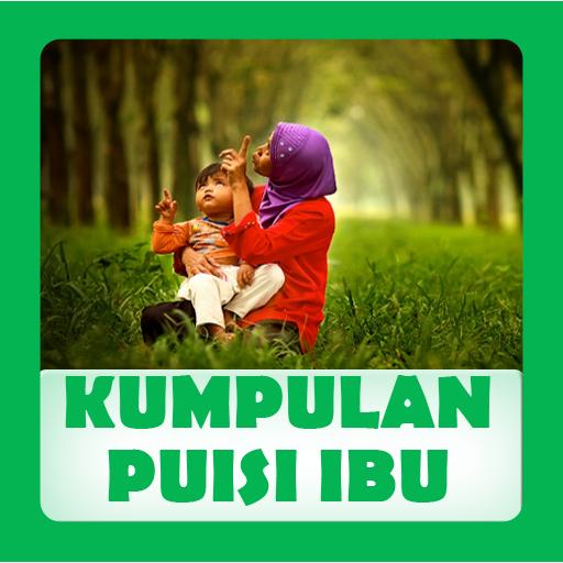 Download Kumpulan Puisi Ibu Sayang Google Play Softwares