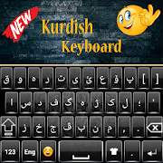 Quality Kurdish Keyboard:Quality kurds keyboard
