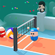 Download Dunk Beans Hole 3D Color - Hyper Casual Game For PC Windows and Mac 0.1