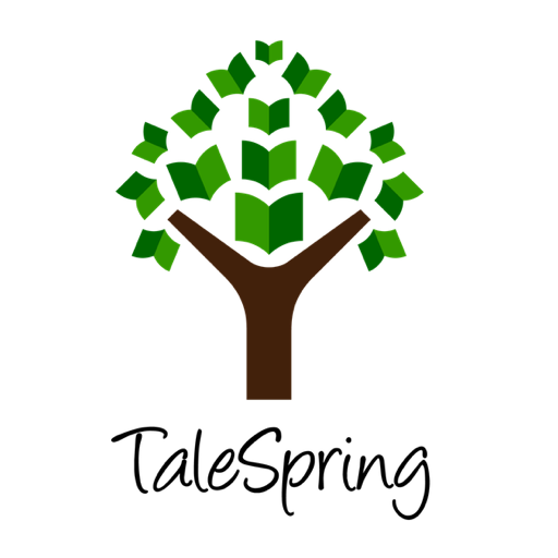TaleSpring LLC avatar image