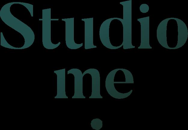 Studio Me