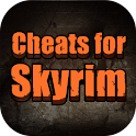 Pro Cheats for Skyrim icon