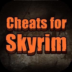 Pro Cheats for Skyrim