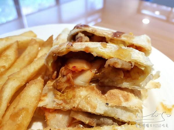 日食早午餐 Daily Appetite