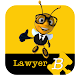LawyerBee for PC-Windows 7,8,10 and Mac