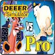 Guide For Deeeer Simulator Walkthrough Pro icon