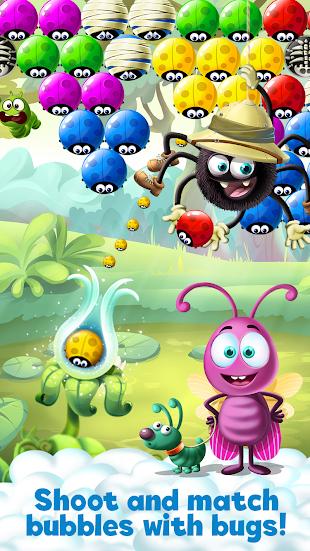 Bubble Buggie Pop MOD Apk v 1.5.0 REVIEW HAVoy29g5j9mIDOBv3h207tFj0MkXNE2PcPEnqFryY981SAwBUmm4EXyqKxqnGgMNRKR=w310