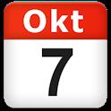 Kalenderchen icon