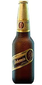 Logo of Bohemia Clasica