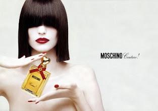 Photo: parfumy veľkoobchod http://www.elady.tw/beauty_org