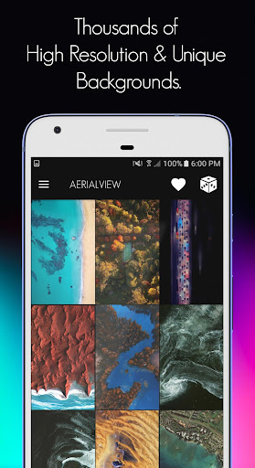 Walloop Pro ?Video Live Wallpapers NO ADS screenshot 7