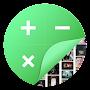 Премиум Calculator Vault: Hide Photos & Videos + Applock временно бесплатно