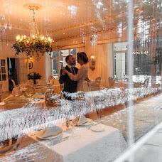 Wedding photographer Aleksandr Gulko (AlexGulko). Photo of 11.01.2018
