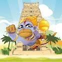 Hanuman Game Free icon