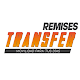 Remises TRANSFER APK
