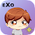 엑소 EXO Game: Ko Ko Hop file APK for Gaming PC/PS3/PS4 Smart TV