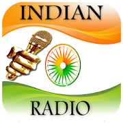 All India Radio Stations 2018