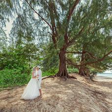 Wedding photographer Igor Zak (IgorZak). Photo of 05.02.2015