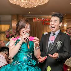 Wedding photographer MiVita Li (mivita). Photo of 13.02.2014