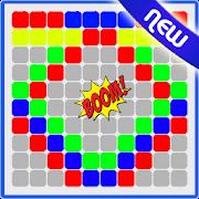 Block Puzzle : Destroy Blocks PRO