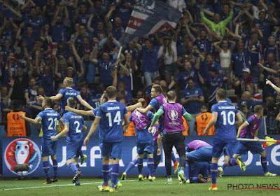 De barrages voor EURO 2021: waar komen de winnaars terecht?