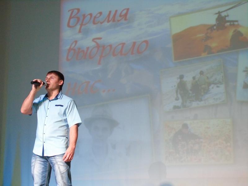 http://ivanovka-dosaaf.ru/images/dsc07320.jpg
