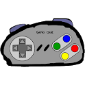 Genius Quiz Games icon