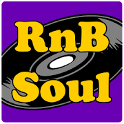 RnB Soul FM