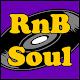 RnB Soul FM apk