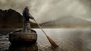 Fishermen Death Wish thumbnail