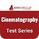 Cinematography: Online Mock APK