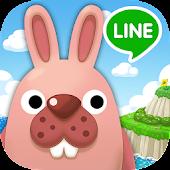 LINE Pokopang APK for iPhone